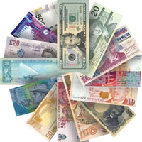 We Have Policies And Procedures Customized For Our Currency Exchange Business Are Committed To Complying With The
